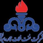 Iooc-logo